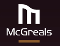 [MCGREAL'S LIMITED]