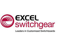 Excel Switchgear Ltd