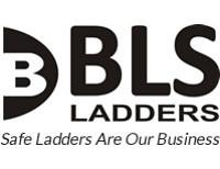 BLS Ladders Ltd