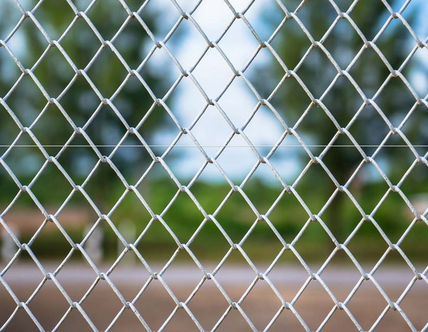 Chain Fencing Solutions