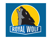 RoyalWolf Trading Head Office