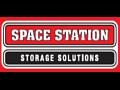 Space Station Storage