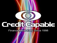 Credit Capable Ltd
