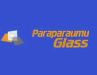 Paraparaumu Glass Ltd