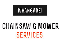 Whangarei Chainsaw & Mower Services