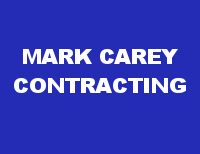 Mark Carey Contracting