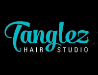 Tanglez Hair Studio