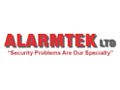 Alarmtek Ltd