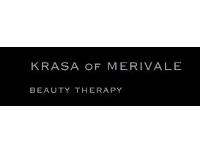 Krasa of Merivale Beauty Therapy