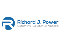 Power Richard J Chartered Accountants