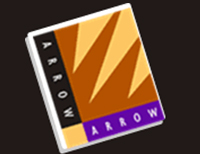 Arrow Automation