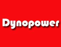Dynopower