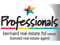 Kennard Real Estate Ltd