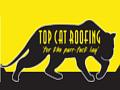 Top Cat Roofing 2009 Ltd