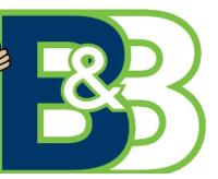 B & B Plumbing & Drainage