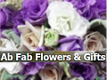 Ab Fab Flowers & Purdy's Gifts