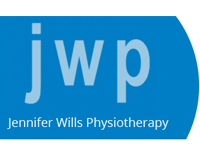 Jennifer Wills Physiotherapy
