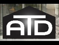 ATD Building