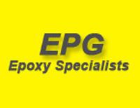 EPG 2002 Limited