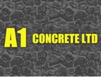 A1 Concrete Ltd