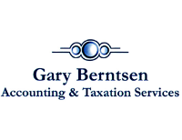 Gary Berntsen - Accounting & Taxation Services