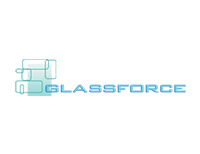 Glassforce Ltd