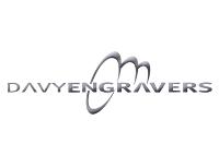 Davy Engravers (1987) Ltd