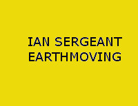 Ian Sergeant Limited