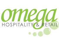 Omega Liquor Licensing Solutions Ltd