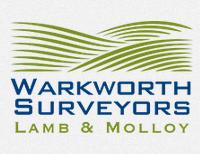 Warkworth Surveyors Limited