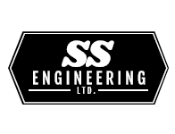 SS Engineering Limited
