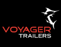 Voyager Trailers Ltd