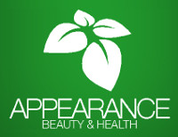 Appearance Beauty & Health