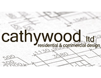 Cathy Wood Design Ltd
