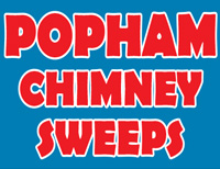 Popham Chimney Sweeping