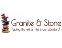 Granite & Stone