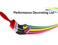 Performance Decorating Limited