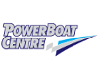 Powerboat Centre Ltd