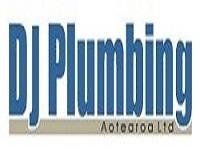[DJ Plumbing - Aotearoa Ltd]