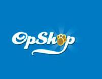 SPCA Taupo Op Shop