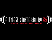 Fitness Canterbury New Beginnings
