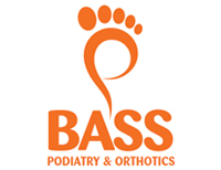 Bass Podiatry & Orthotics