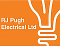 RJ Pugh Electrical Ltd