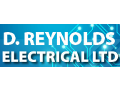 Reynolds D Electrical