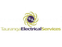 Tauranga Electrical Services Ltd