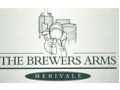 Brewers Arms Merivale