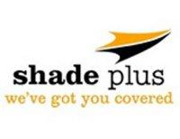 Shade Plus