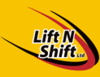 Lift N Shift Limited