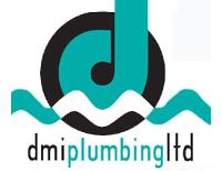 DMI Plumbing Ltd