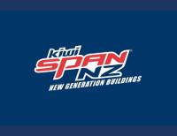 KiwiSpanNZ